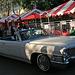 L.A. County Fair (0903)
