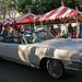 L.A. County Fair (0904)