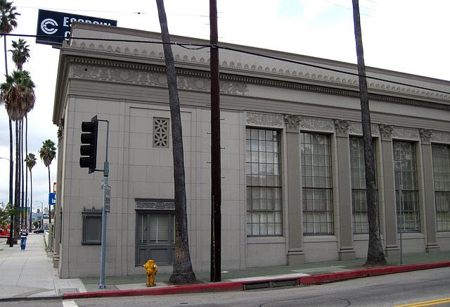 Great L.A. Walk (1198)