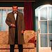 """Oldesloer Bühne - Stück von Agatha Christie """"Und dann gabs keines mehr"""""""