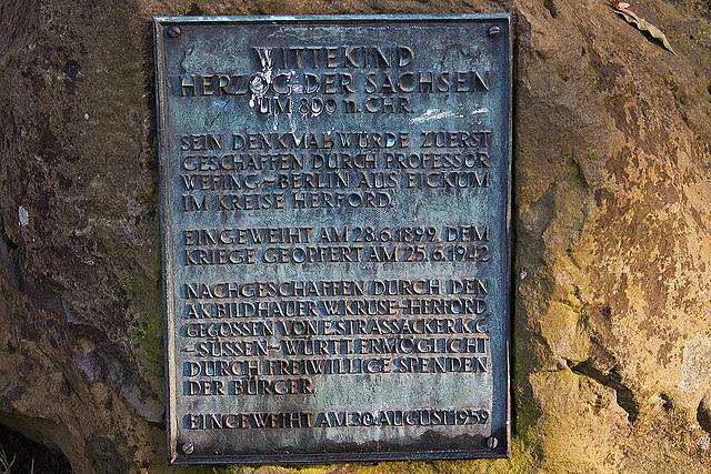 20111112 6851RAfw Wittekind-Denkmal [HF]