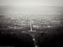 [ Kassel ]