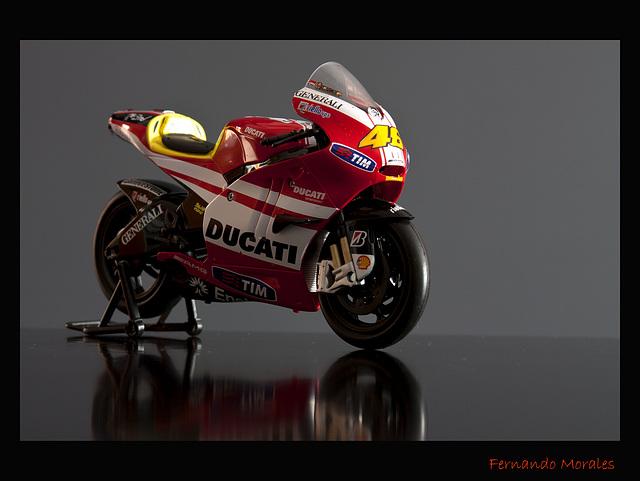 Ducati 001