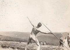 Wandervogel 1920'