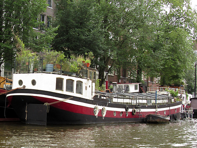 IMG 1222 Hausboot