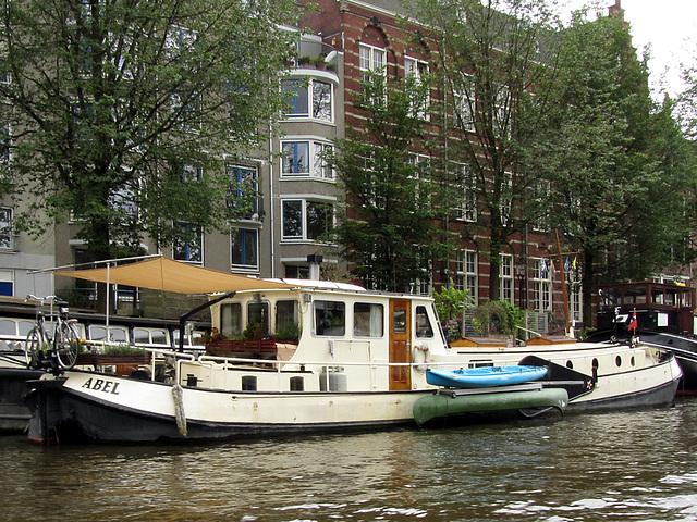 IMG 1224 Hausboot