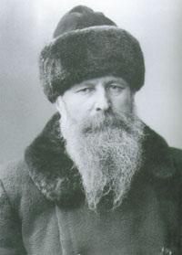 Vasilij Vereŝĉagin