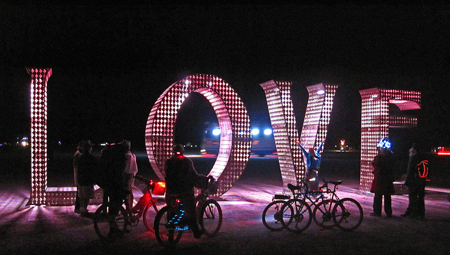 Love (0250)