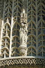IMG 0812 Ste Cécile  (ALBI)