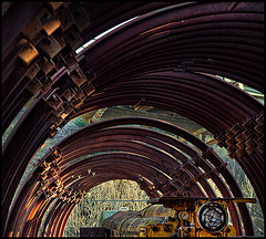rusty_arches