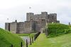 Dover Castle - Großer Turm Heinrichs II.