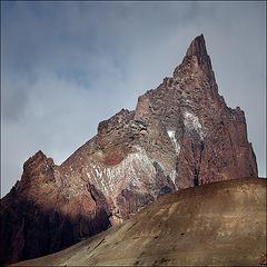 near_cerro