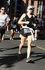 35a.MCM34.Race.KStreet.NW.WDC.25October2009