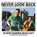 CDCover.NeverLookBack.Trance.October2011