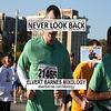 CDLabel.NeverLookBack.Trance.October2011