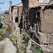 Obsolete tequila factory / Fábrica de tequila obsoleta / Usine de tequila devenue obsolète - 22 mars 2011