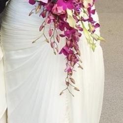 Les bouquets de CL Artisan fleuriste