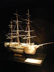 Internationales Maritimes Museum Hamburg - 20.11.2011