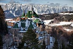 südbahn_hotel