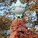 Lampe  - Mannheim 111122