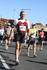 14.MCM34.Race.RockCreekPotomac.WDC.25October2009