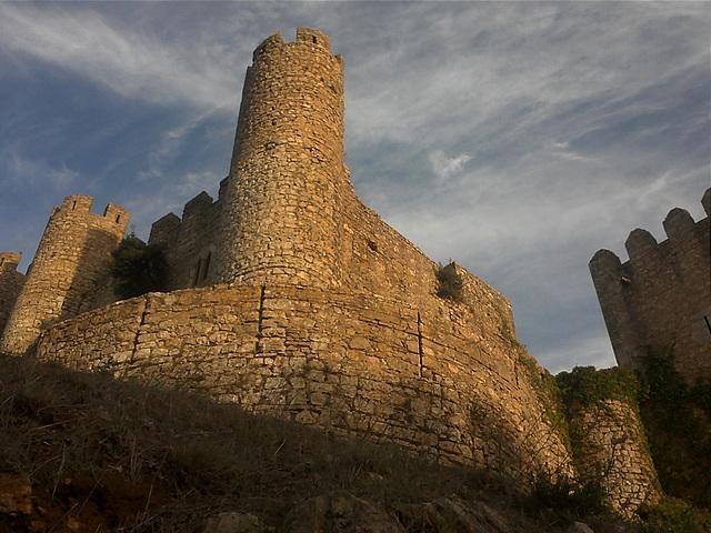 Castle of Óbidos (4)