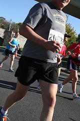15.MCM34.Race.RockCreekPotomac.WDC.25October2009