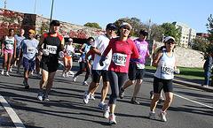 18a.MCM34.Race.RockCreekPotomac.WDC.25October2009