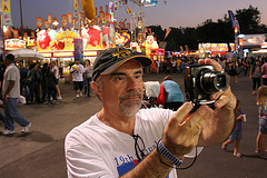 L.A. County Fair - Ric (1030)