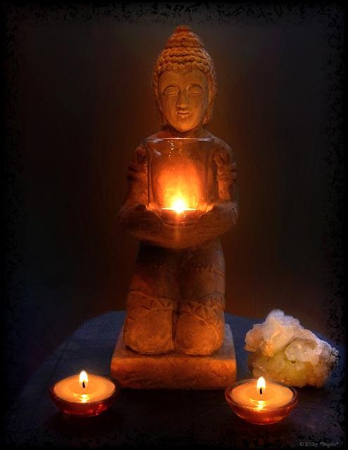 Buddha ★