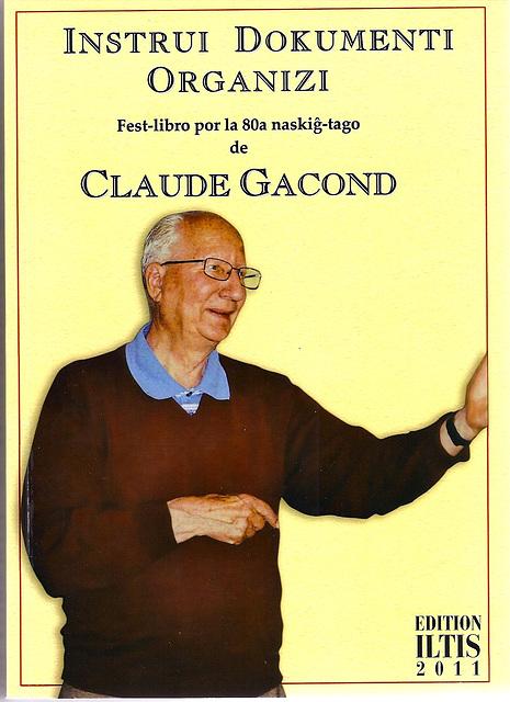 Festlibro Gacond 1