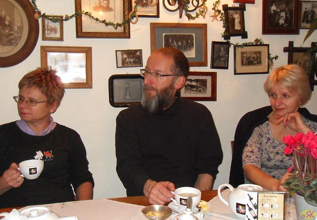 2011-11-26 28 3-a Saksa-Silezia-Eo-Tago en Gorlico