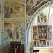 Wallfahrtskirche St. Servatius auf dem Streichen