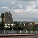 Great L.A. Walk (1069)