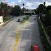 Great L.A. Walk (1070)