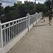Great L.A. Walk (1071)
