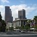 Great L.A. Walk (0951)