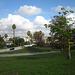 Great L.A. Walk (0954)