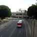 Great L.A. Walk (0962)