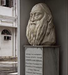Father of Armenian Journalism