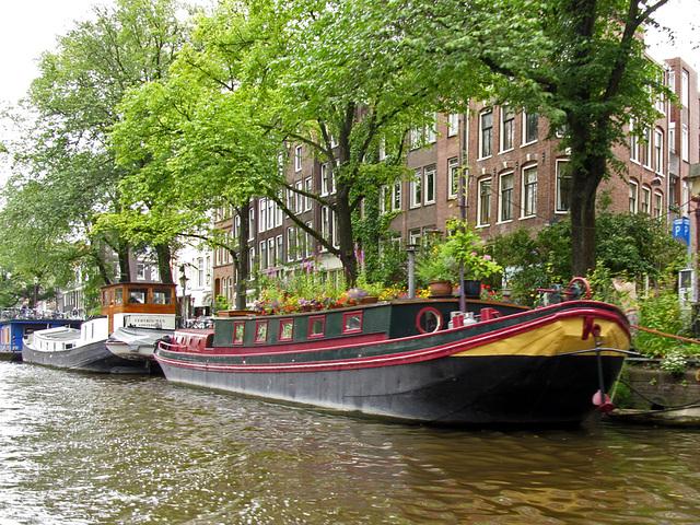 IMG 1270 Hausboote