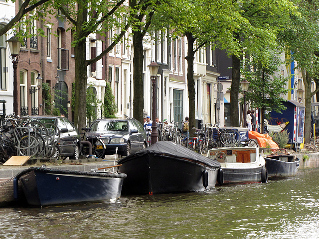 IMG 1278 Boote