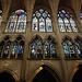 Eglise de Saint-Eustache
