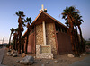 First Baptist (0593)