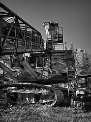 big_machines