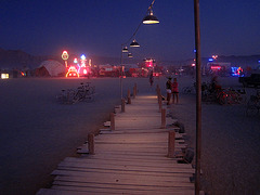 The Pier (0371)