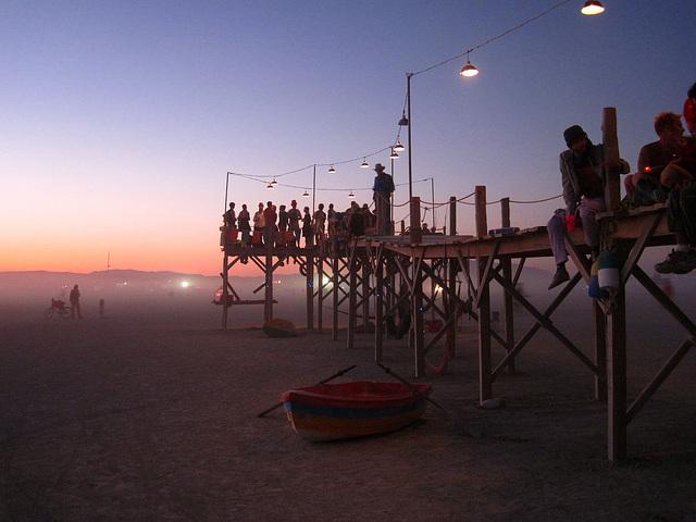 The Pier (0372)