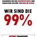 99-Prozent-Frankfurt-2011