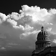 capitol_clouds