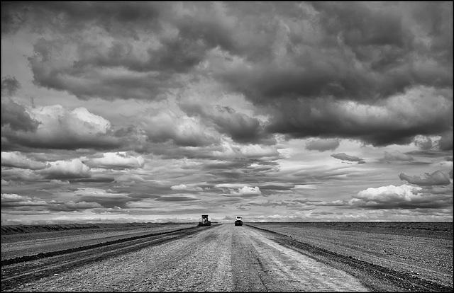 roadworks_ahead